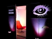 diary room.jpg
