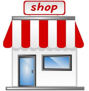 shop-clipart-RcAegqXcL.jpeg